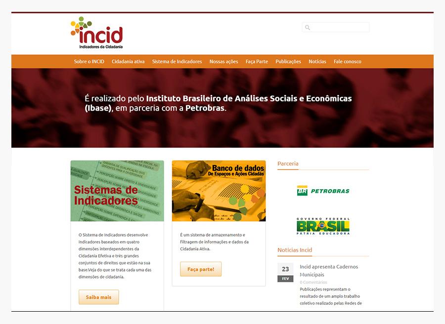 Incid